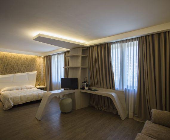 Hostellerie_Cheval_Blanc_Aosta_30