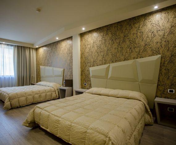 Hostellerie_Cheval_Blanc_Aosta_37
