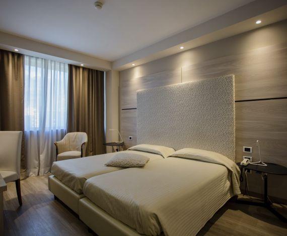 Hostellerie_Cheval_Blanc_Aosta_44